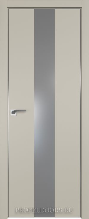 53E Черный матовый Lacobel Перламутровый лак Золото ABS черная матовая с 4-х сторон