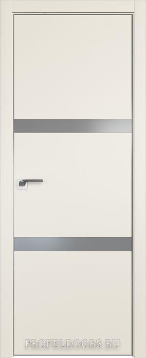 25E Манхэттен Lacobel Перламутровый лак ABS черная матовая с 4-х сторон