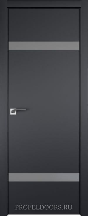 59E Грей Lacobel Серебряный лак Золото ABS в цвет с 4-х сторон
