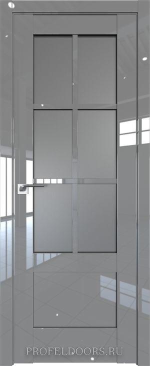 119L Галька люкс Прозрачное
