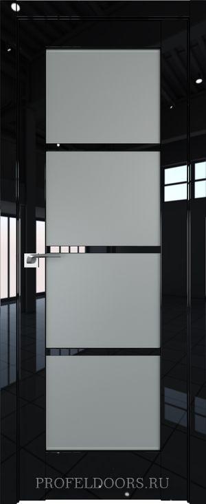 150L Черный люкс