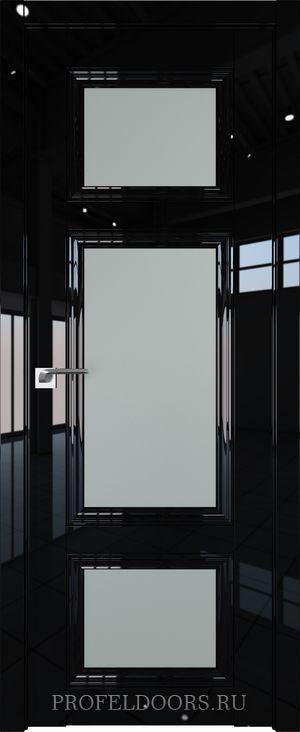2.19L Белый люкс Прозрачное