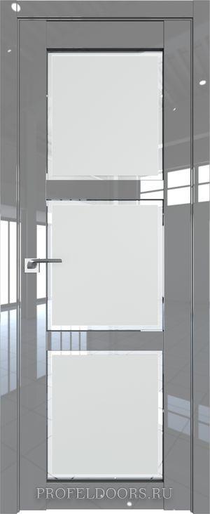 2.107L Галька люкс Прозрачное