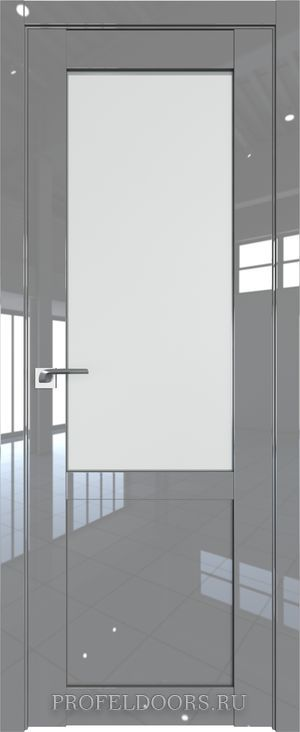 26L Белый люкс Кристалл графит Серебро