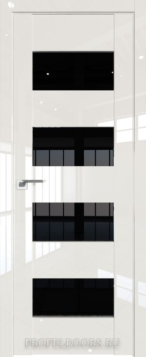 2.102L Черный люкс