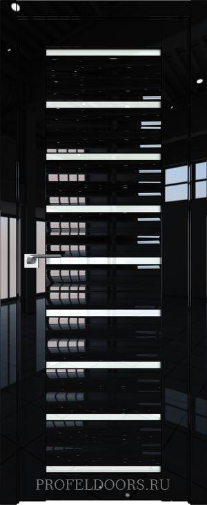 2.100L Черный люкс