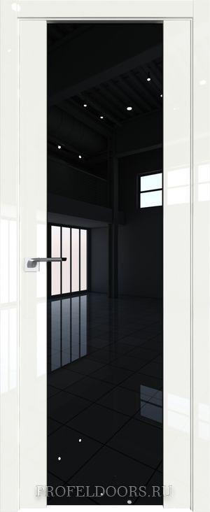 2.12L Черный люкс
