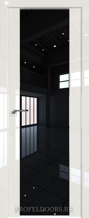 71L Черный люкс Прозрачное