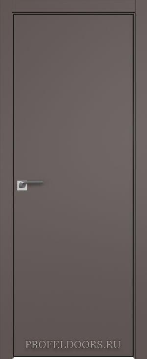 1SMK Какао матовый Black Edition с 4-х сторон