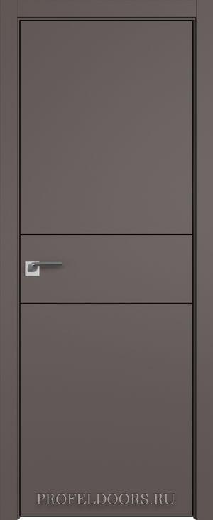 41SMK Какао матовый Black Edition с 4-х сторон