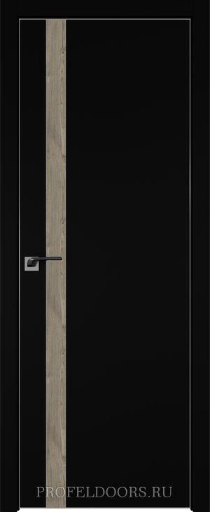 44SMK Белый матовый Матовая с 4-х сторон