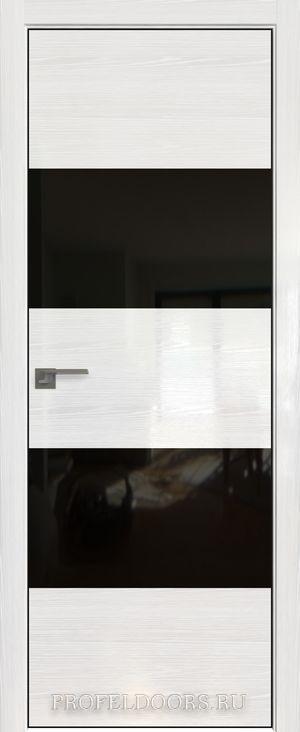 10STK Pine White glossy Lacobel Черный лак Матовая с 4-х сторон