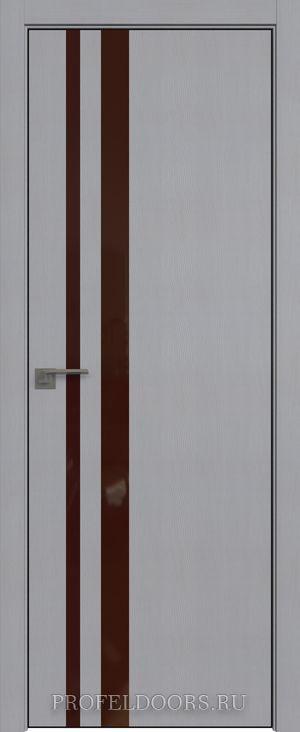 30STK Pine White glossy Lacobel Черный лак Матовая с 4-х сторон