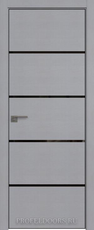 9STK Pine White glossy Lacobel Черный лак Матовая с 4-х сторон