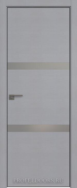 30STK Pine Manhattan Grey Lacobel Серебряный лак Black Edition с 4-х сторон