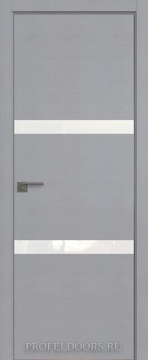 2STK Pine Manhattan Grey Матовая с 4-х сторон