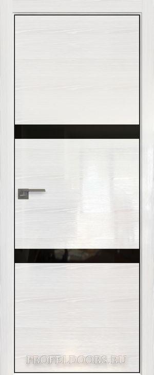 12STK Pine Manhattan Grey Black Edition с 4-х сторон