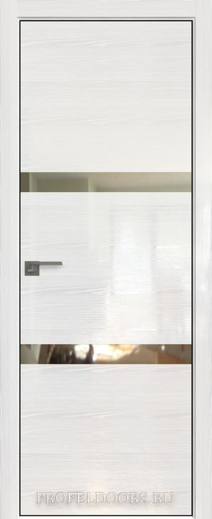 34STK Pine Manhattan Grey Lacobel Серебряный лак Матовая с 4-х сторон