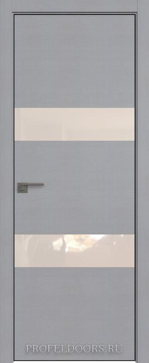 4STK Pine White glossy Lacobel Черный лак Матовая с 4-х сторон