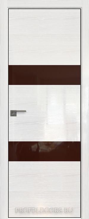 16STK Pine White glossy Lacobel Черный лак Матовая с 4-х сторон