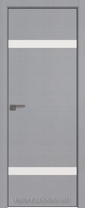 7STK Pine Manhattan Grey Матовая с 4-х сторон