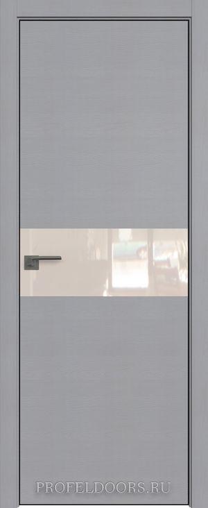 34STK Pine White glossy Lacobel Черный лак Матовая с 4-х сторон