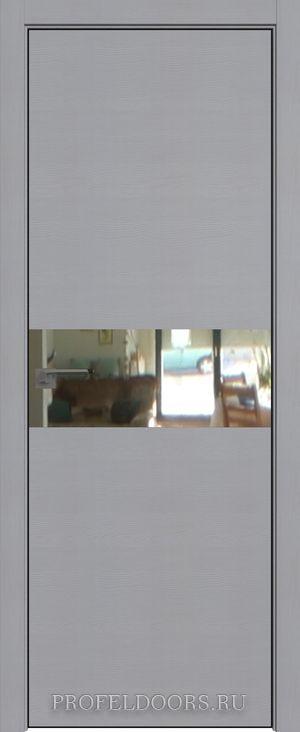 25STK Pine White glossy Lacobel Черный лак Матовая с 4-х сторон