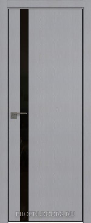 20STK Pine White glossy Lacobel Черный лак Матовая с 4-х сторон