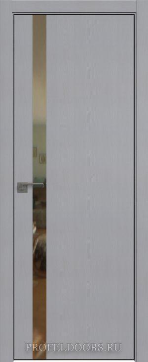 1STK Pine Manhattan Grey Матовая с 4-х сторон