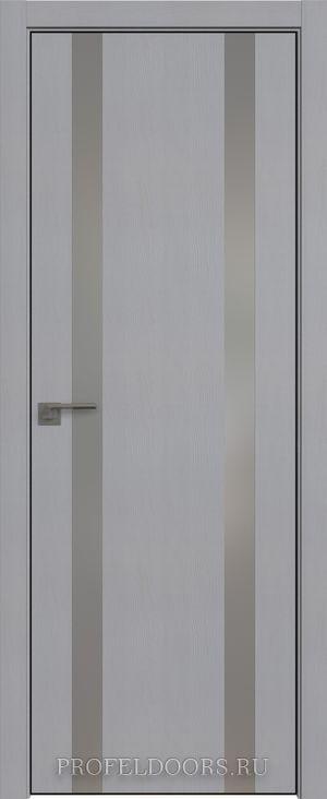 22STK Pine White glossy Lacobel Черный лак Матовая с 4-х сторон
