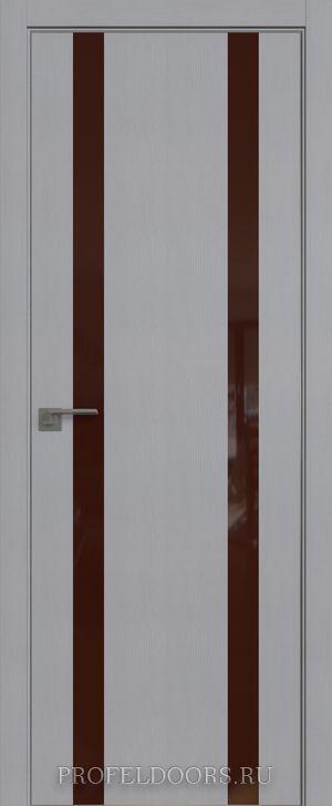 26STK Pine White glossy Lacobel Черный лак Матовая с 4-х сторон