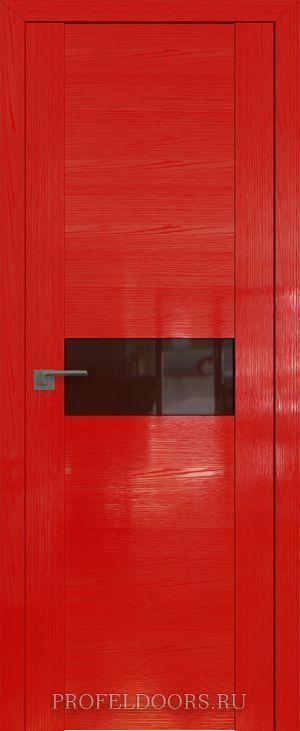 2.08STP Pine Red glossy Прозрачное