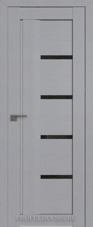 2.11STP Pine Manhattan Grey Прозрачное