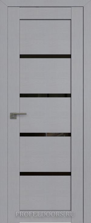 2.08STP Pine Manhattan Grey Прозрачное