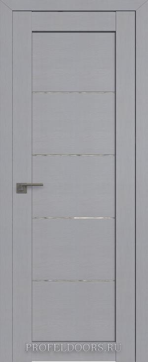 2.11STP Pine Manhattan Grey Дождь белый