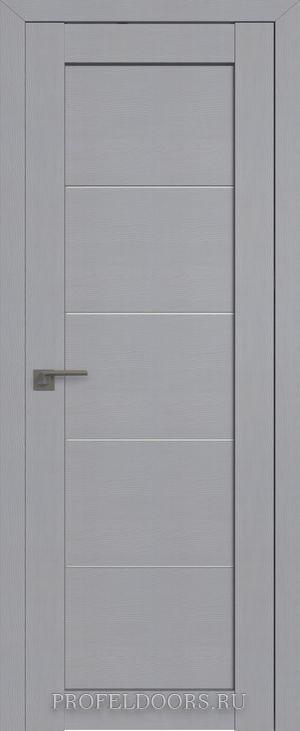 2.11STP Pine White glossy Прозрачное