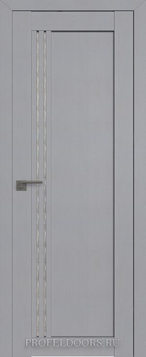 2.50STP Pine Manhattan Grey Дождь белый