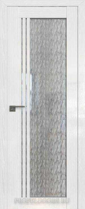 62STP Pine Manhattan Grey Зеркало