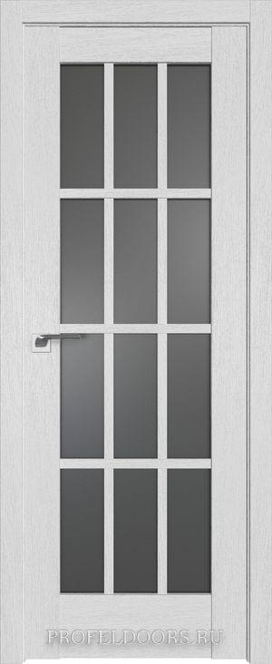 103XN Грувд серый Матовое
