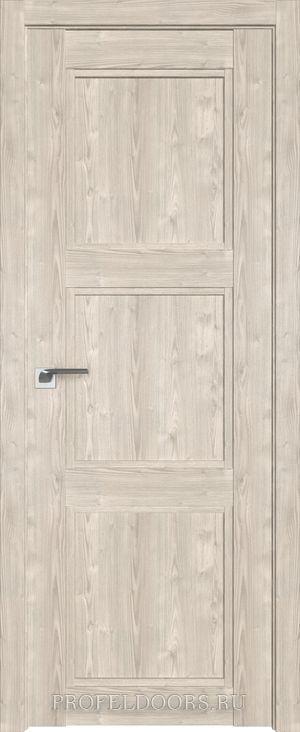 98XN Грувд серый Прозрачное