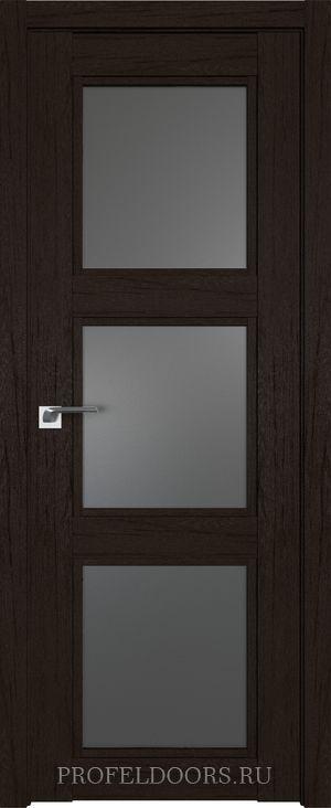 2.80XN Стоун Прозрачное