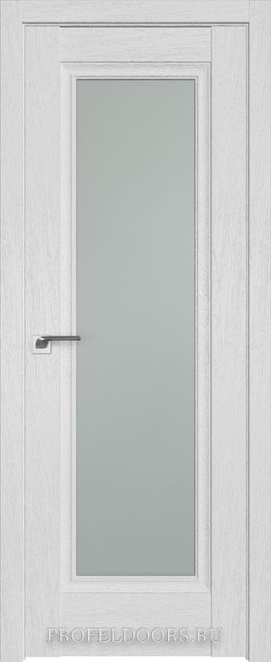 2.71XN Грувд серый Прозрачное
