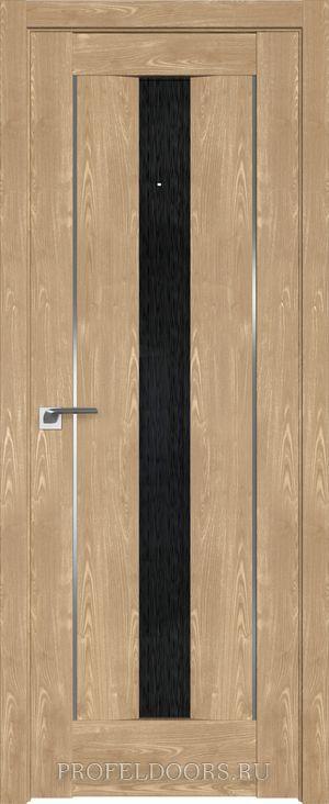 2.72XN Грувд серый Прозрачное