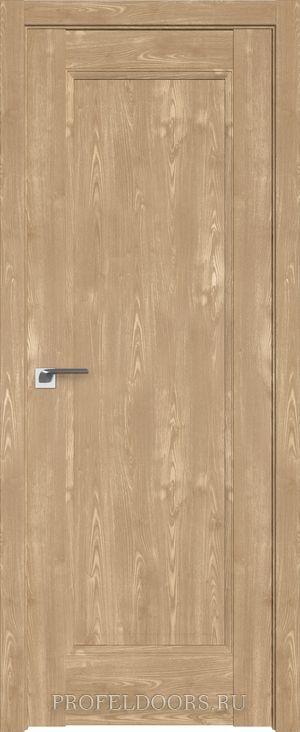 2.42XN Грувд серый Прозрачное