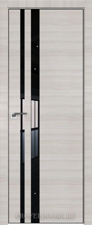 5Z Эш Вайт Кроскут Зеркало Матовая алюминиевая