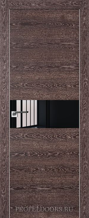 22Z Эш Вайт Кроскут Зеркало Матовая алюминиевая