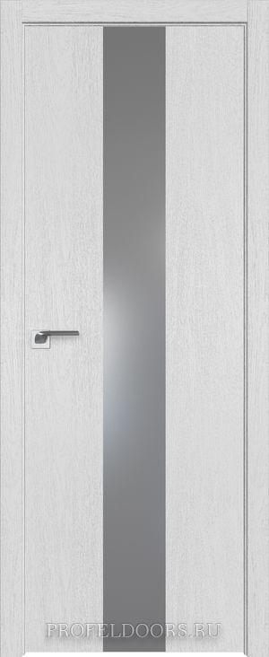 25ZN Монблан Lacobel Серебряный лак ABS в цвет с 4-х сторон