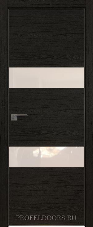 53ZN Грувд серый Lacobel Серебряный лак Золото ABS в цвет с 4-х сторон