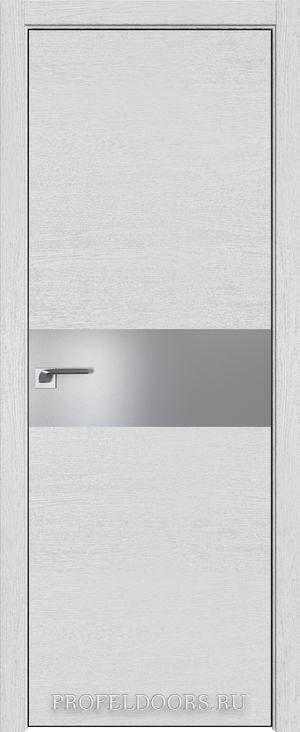4ZN Монблан Lacobel Серебряный лак Black Edition с 4-х сторон
