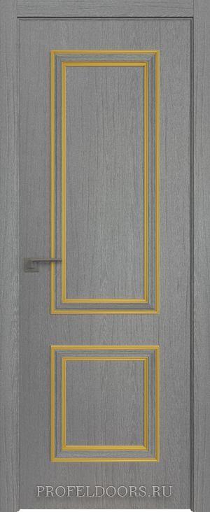 6ZN Монблан Lacobel Коричневый лак ABS черная матовая с 4-х сторон